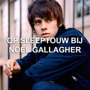 Jake Bugg Interview // OOR Magazine \\
