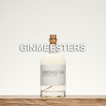 Gin reportage// Playboy \\