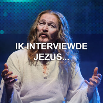 Ted Neeley interview// VICE \\