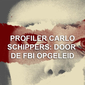 Carlo Schippers interview// VICE \\